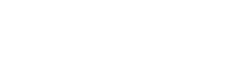 Bao Vo Creative, Inc.